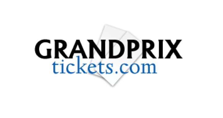 TSP Grand Prix Ticketservice